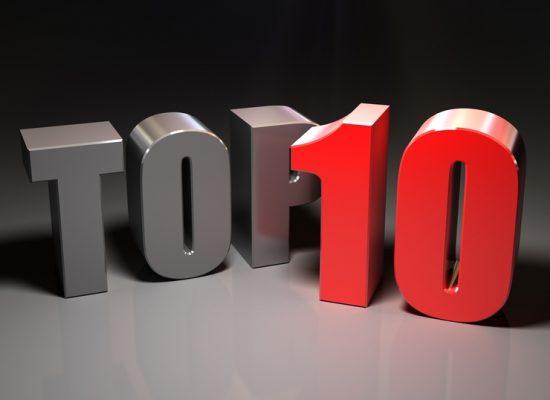 TOP-10 de las noticias falsas de 2016 en español