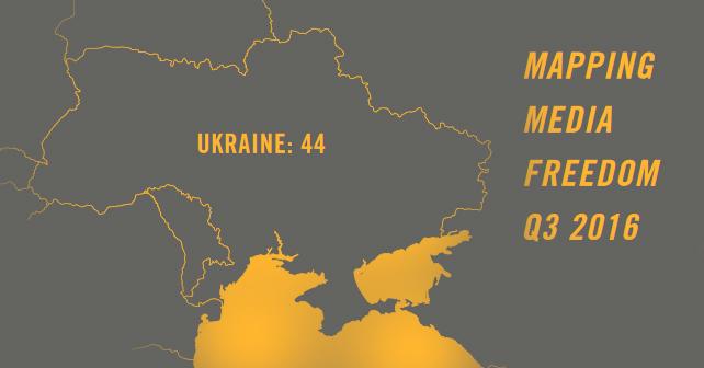 ukraine44