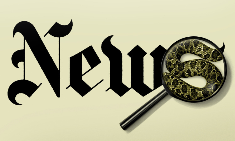 Four tricky ways that fake news can fool you   StopFake