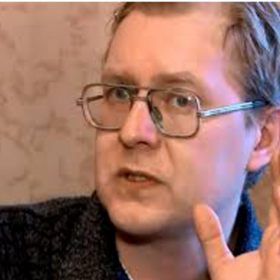 Russian Poet Faces New Criminal Charges for Poem in Support of Ukraine