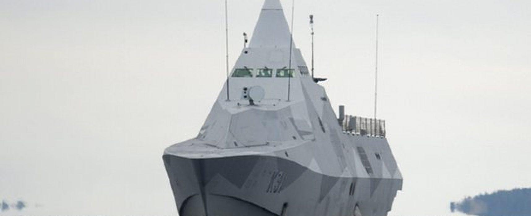 Изследване показа, че РФ води информационна война срещу Швеция