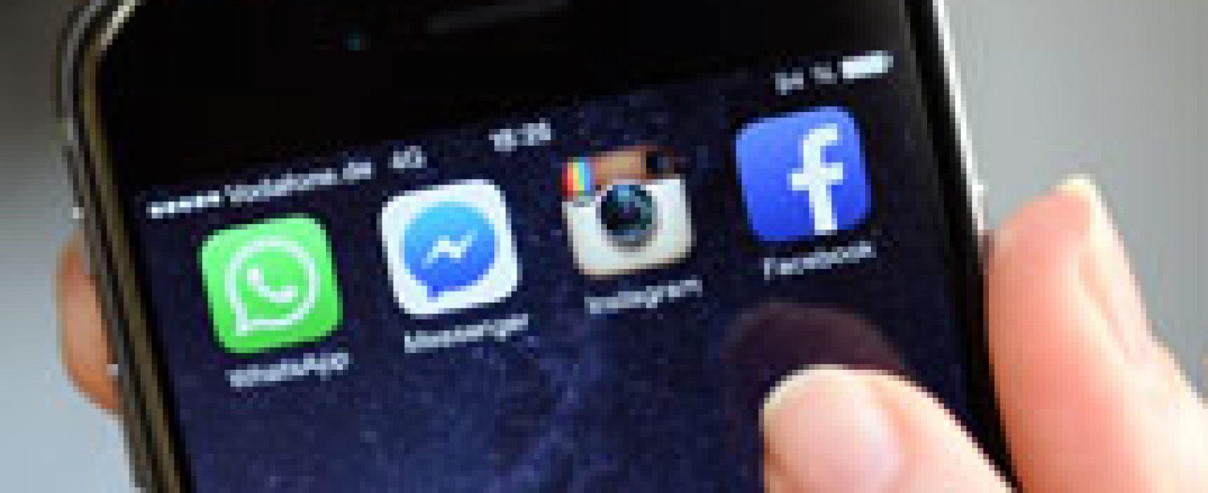 Роскомнадзор и МВД разработали новый законопроект о госрегулировании мессенджеров