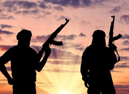 Гибридные братья – гибридны во всём. Гибридные идеологии Кремля и ИГИЛ