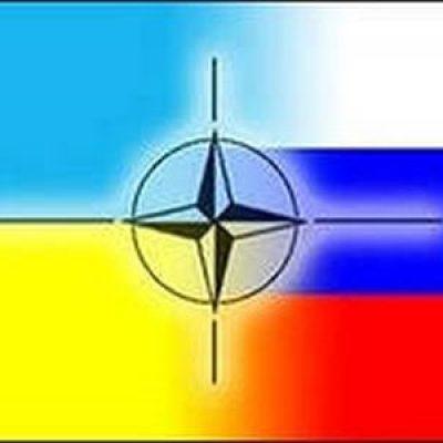 Le pont ou l'avant-poste? – la vice-Première ministre de l'Ukraine de l'intégration européenne et euroatlantique à propos de l'OTAN