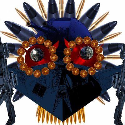 Hybridní válka ohrožuje i Česko
