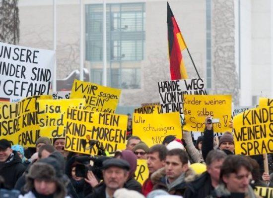 Propaganda-Forscher der Nato: Wir haben es mit medialem Krieg zu tun