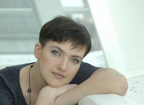 Le crépuscule d'une idole. Pourquoi Nadia Savtchenko déçoit-elle les Ukrainiens?