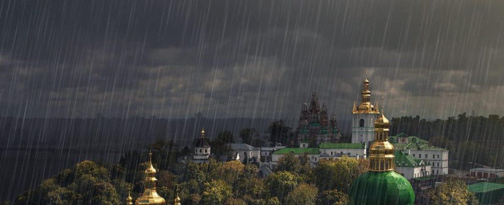 La chaîne TV russe «Dojd» cesse de diffuser en Ukraine