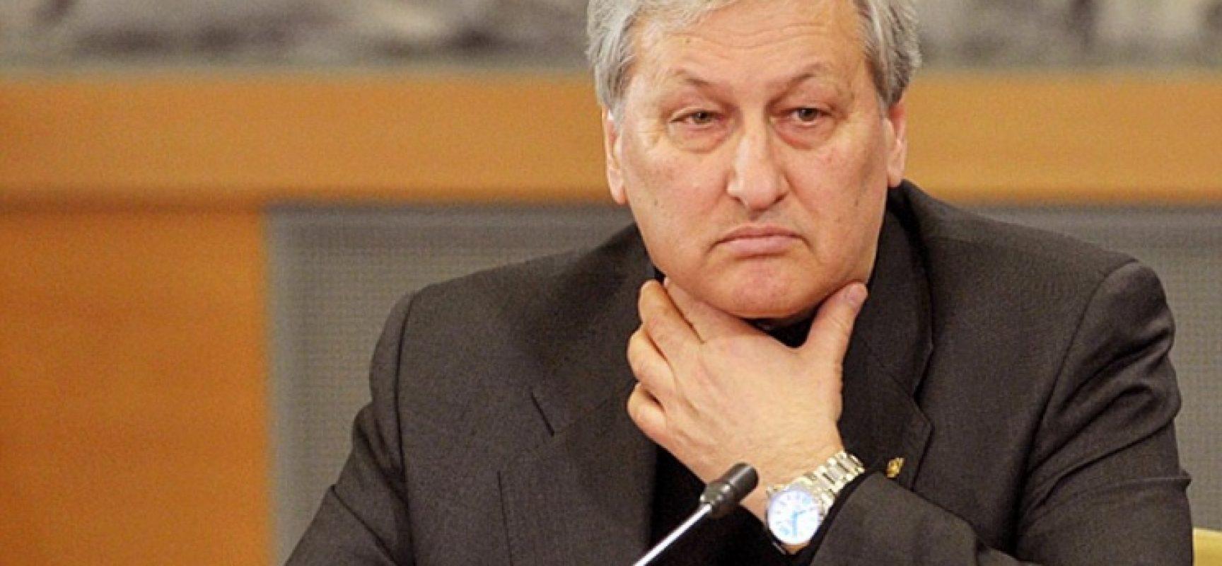 """Беларуски историк: руският генерал Решетников е излъгал съзнателно, във вестник """"Правда"""" не е имало постановление за създаването на беларуския език"""