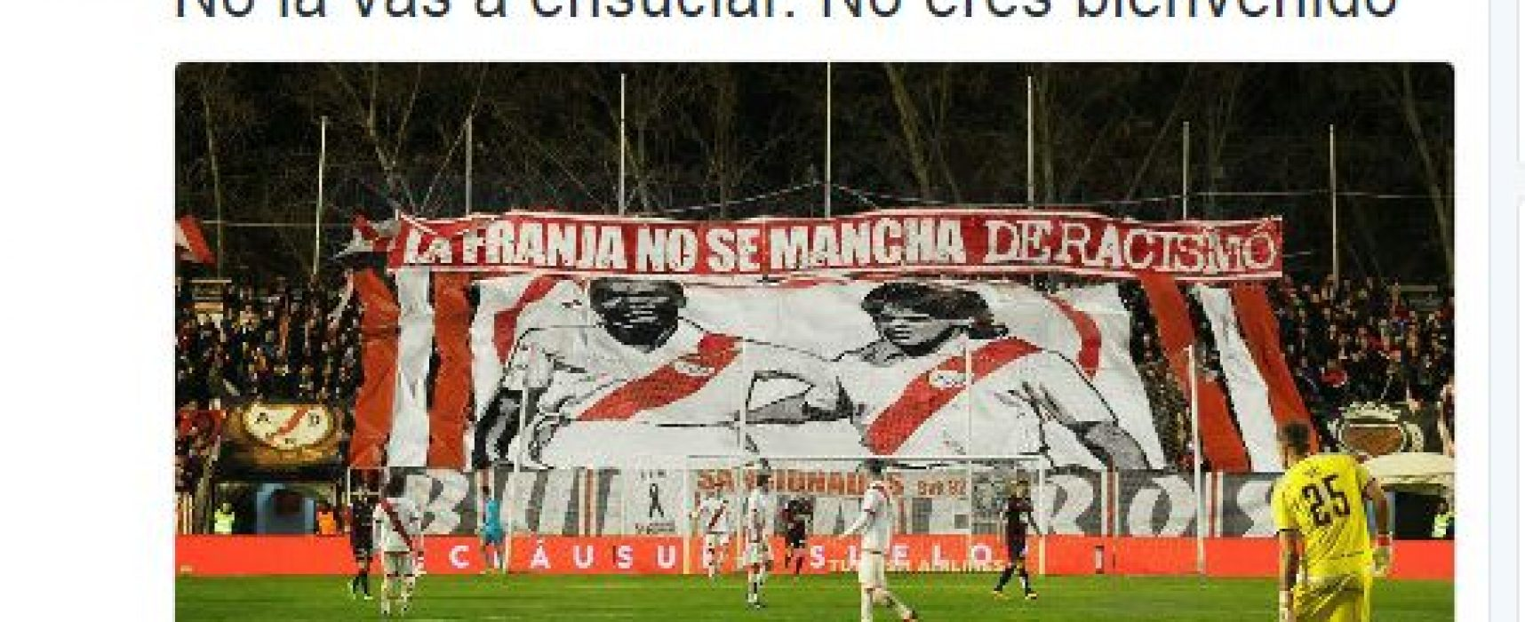 Испански медии отново обявиха украинския футболист Зозуля за нацист