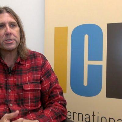Lecciones desde Rusia: por qué la verificación de hechos puede distraer a los periodistas