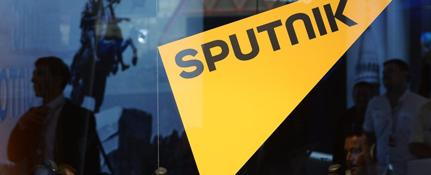 Russia's Sputnik Now Partners with Slovakia's Largest News Agency