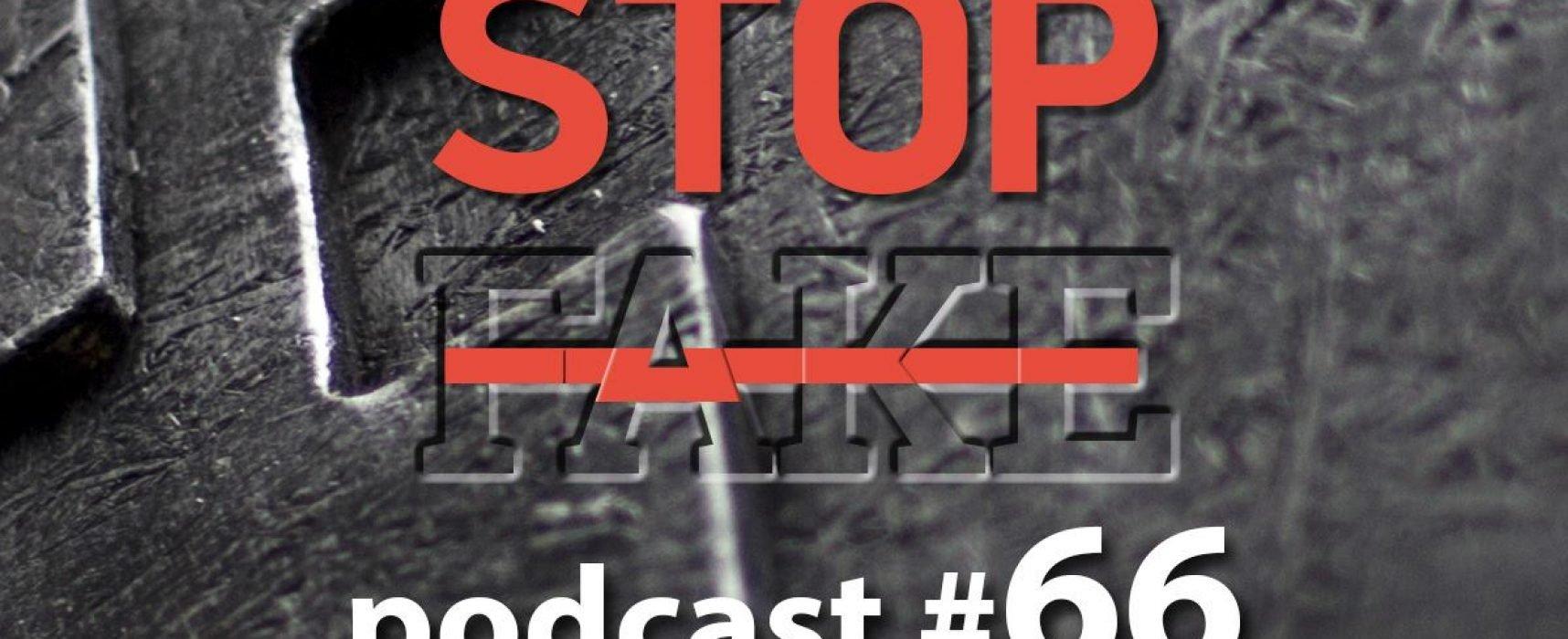 StopFake podcast #66