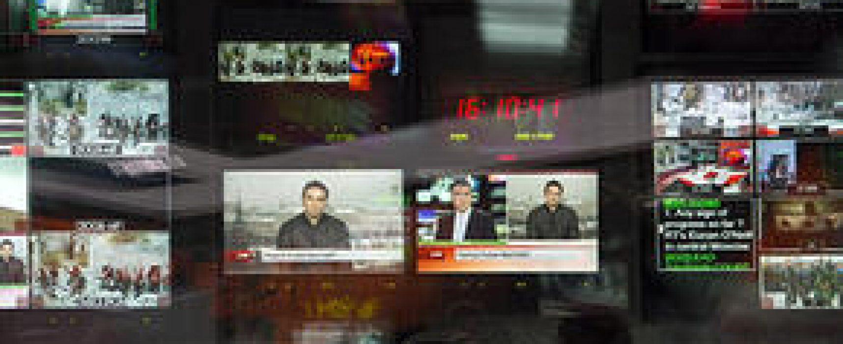 Пропагандистский телеканал RT решил побороться с «фейковыми новостями»