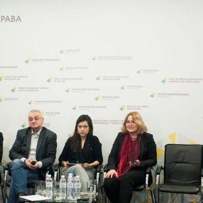 StopFake представил результаты мониторинга прокремлевской дезинформации в восточноевропейских СМИ