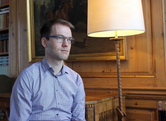 """""""Autoren und Leser von RT leben in einer eigenen Parallelwelt"""", Julian Röpcke (BILD)"""