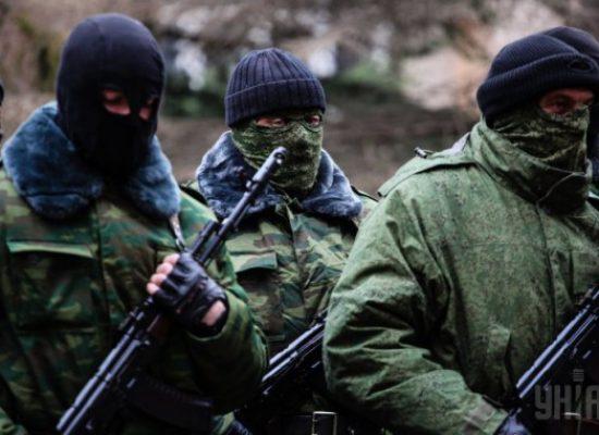 Девять кремлевских мифов, оправдывающих аннексию Крыма