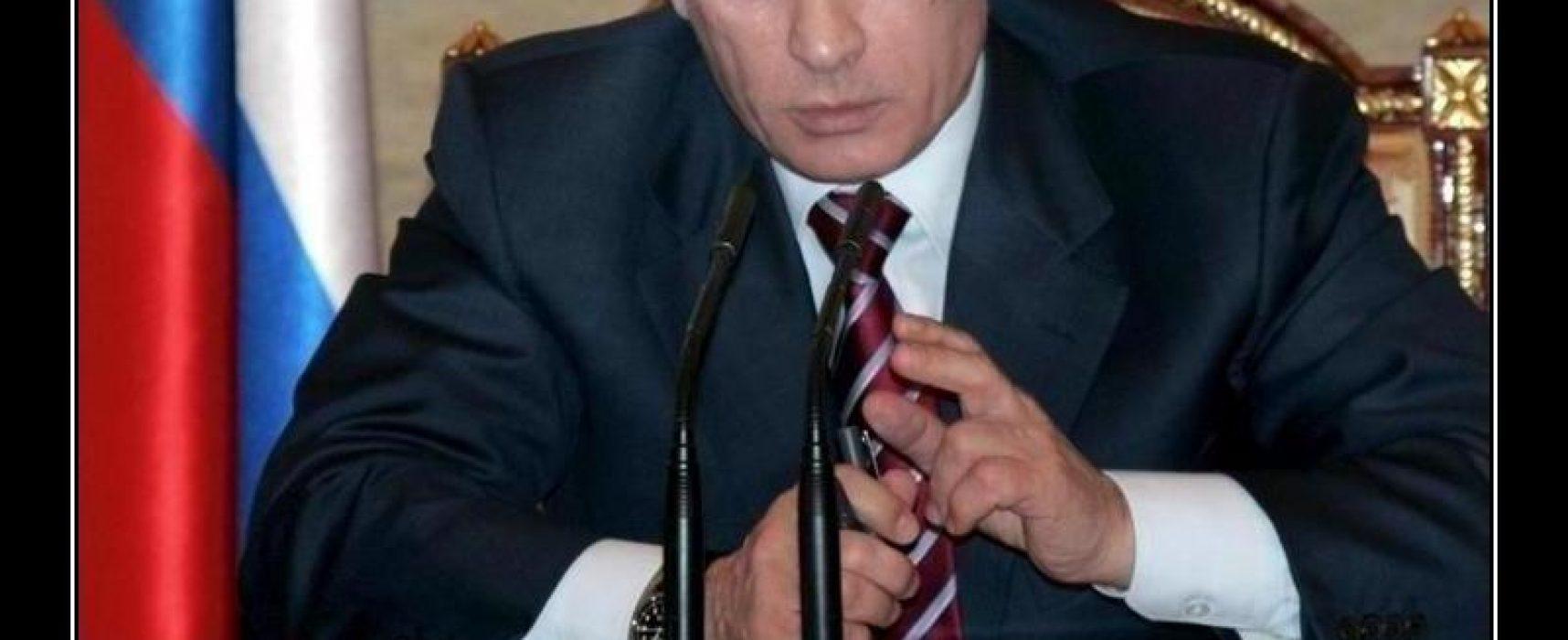 Игорь Яковенко: Украли и гордимся