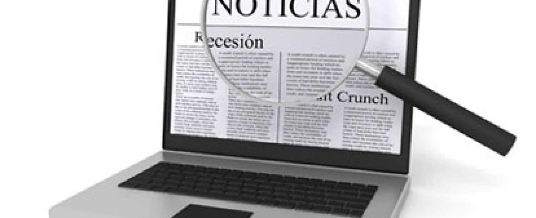 Hacia una mejor comprensión del fenómeno de las noticias falsas