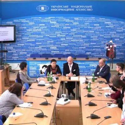 Rusia, irritada por las críticas del embajador de España en Ucrania