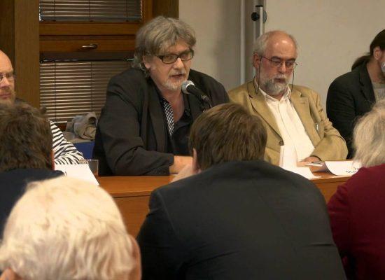 Petr Žantovský /ed./, Ukrajina: Dva roky po Majdanu a Oděse