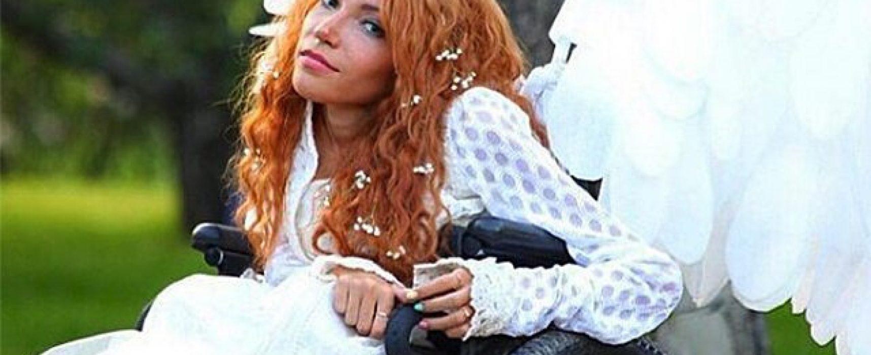 L'Eurovision: réactions de l'Ukraine, de l'Occident et de la Russie à l'interdiction d'entrée à la chanteuse russe