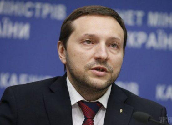 Мининформполитики готовит «черный список» антиукраинских сайтов