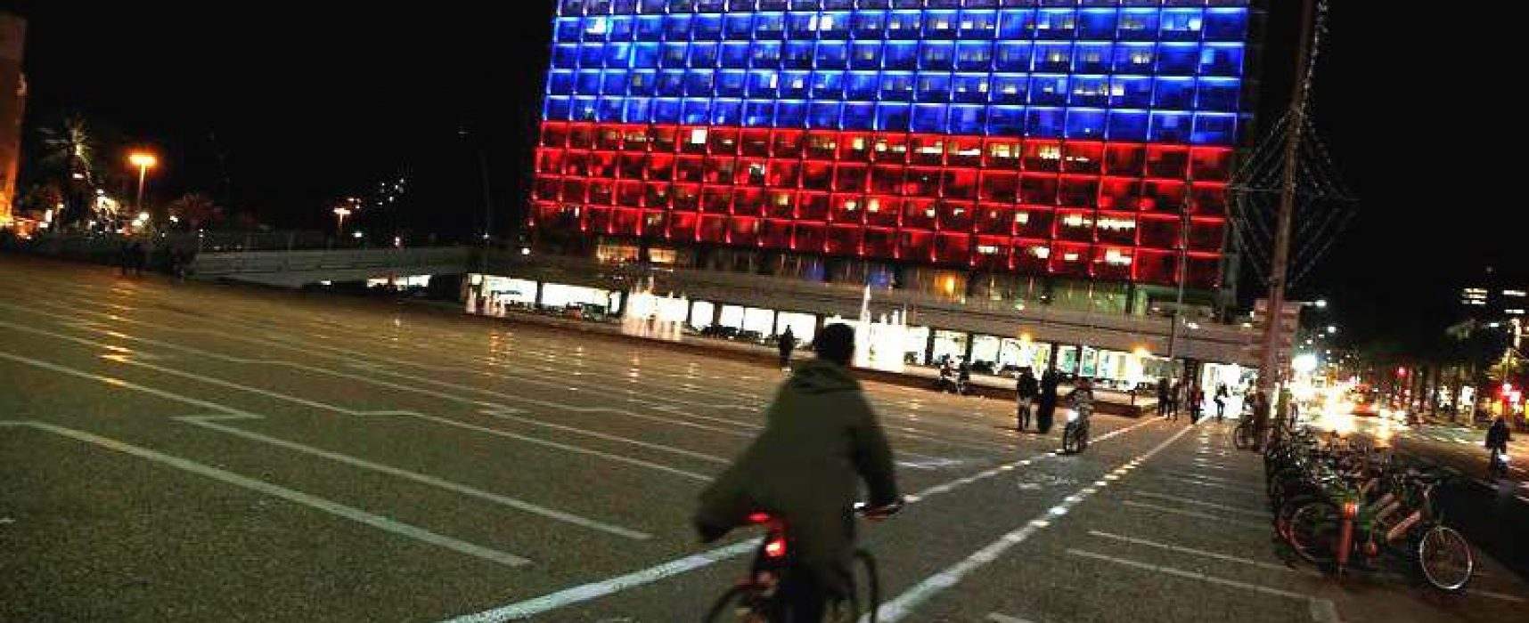Terror in Russia and the West: A Need for Compassion