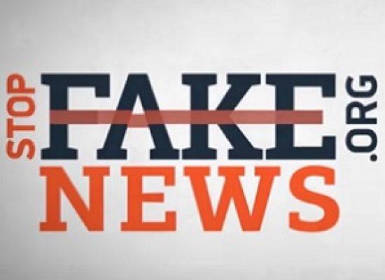 Против лжи: как Facebook, Google и RT борятся с интернет-фейками