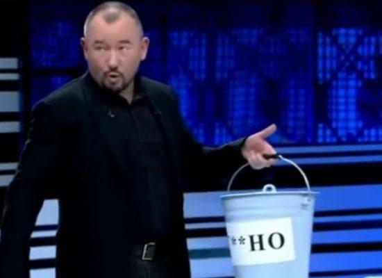 Игорь Яковенко: На смену Швондерам идут Шариковы