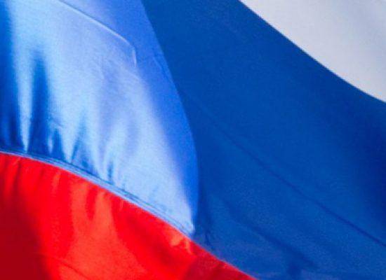 Russland und die Fake News – Kampagne mit kurzen Kommentaren