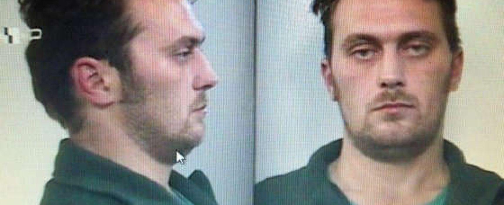"""Omicidio di Bologna : """"cittadino dell'est Europa"""""""