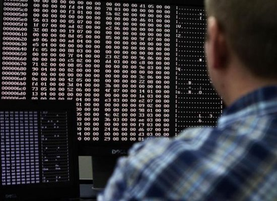 German military will create a Cybernetic and Information Command