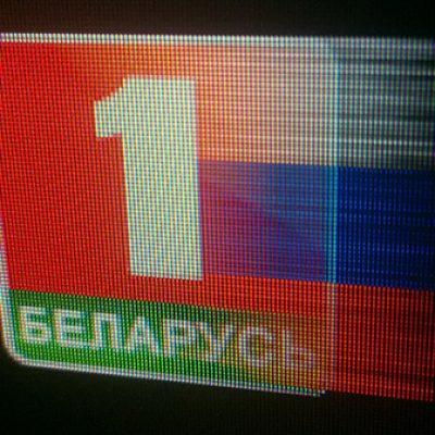 Москва в Беларуси открыла новый фронт информационной войны против Украины