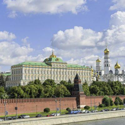 Roland Freudenstein – Fake News auf Russisch