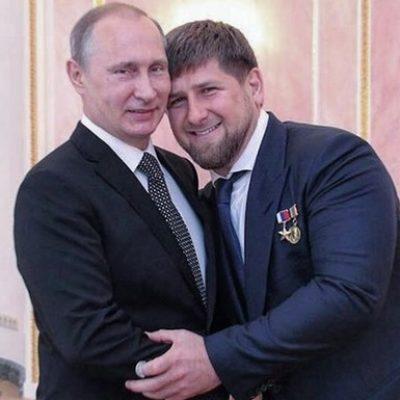 Игорь Яковенко: Многословное молчание Путина и телевизор