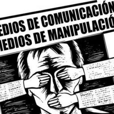El Día Internacional del Fact-Checking animó a periodistas a detectar noticias falsas
