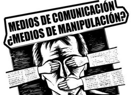 El Día Internacional del Fact-Checking animó a periodistas a detectar noticias falsas
