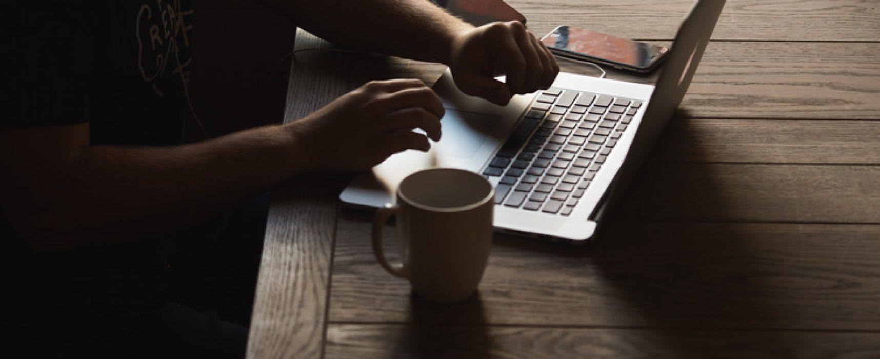 Pétitions en ligne: quelcrédit leuraccorder?