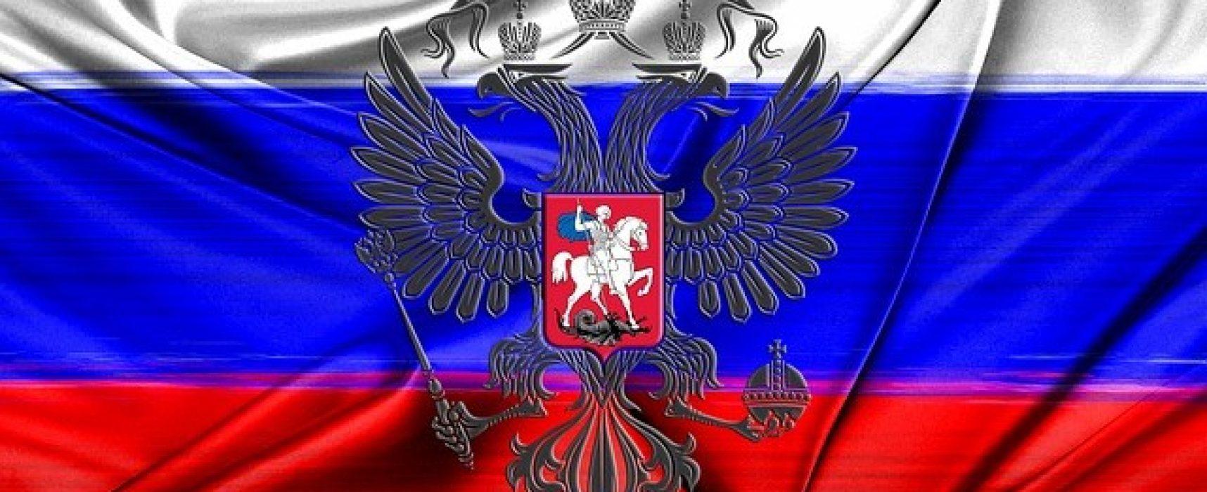 Jan Schneider a ruské mýty o neziskovkách