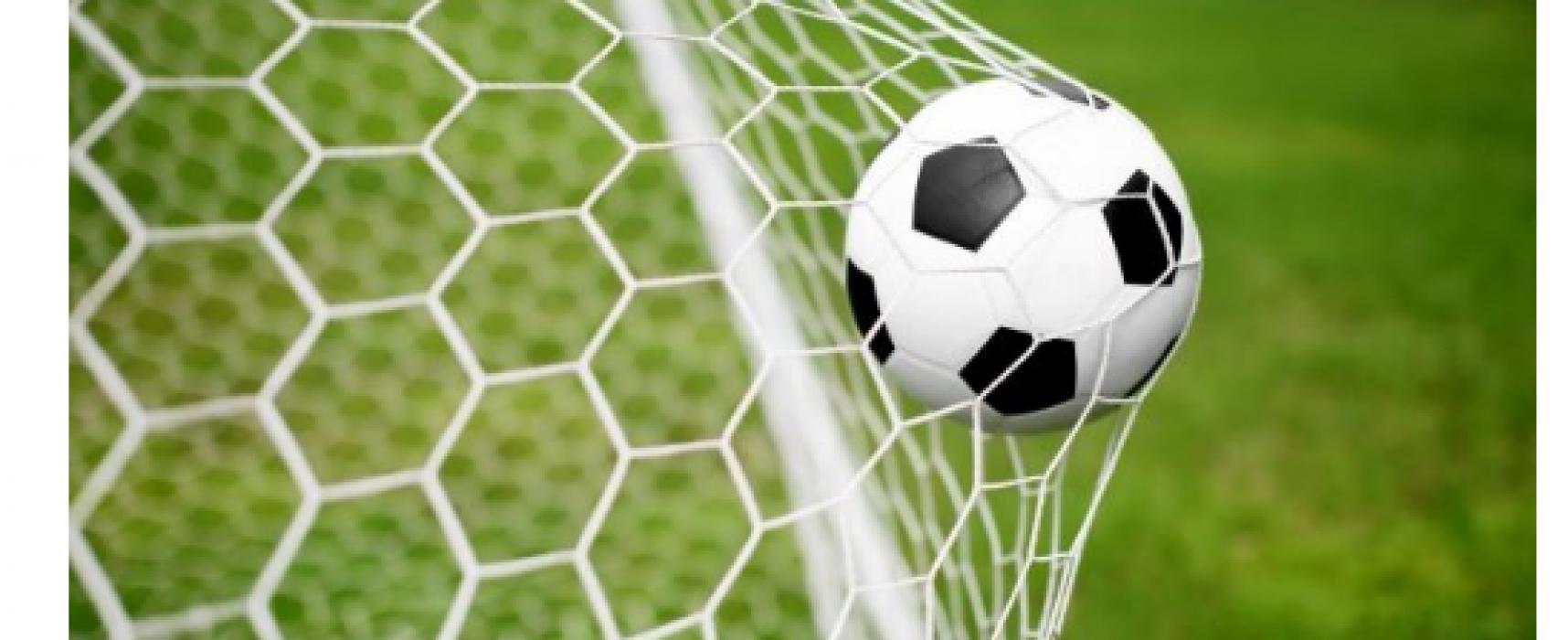Fake: Ucraina non trasmetterà i Campionati del mondo di calcio Russia 2018