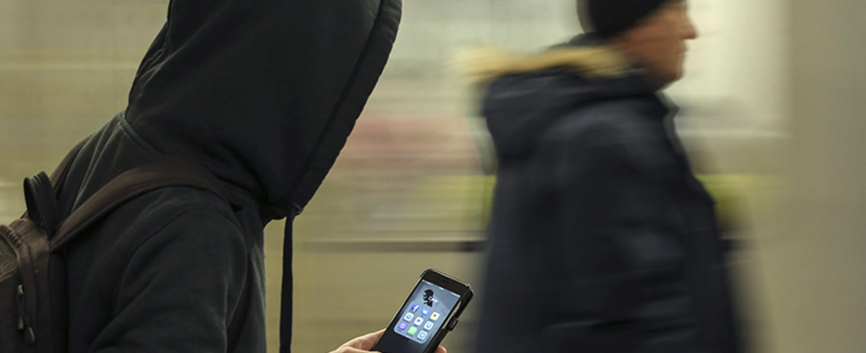 Proposed Legislation Would Ban Anonymous Messenger Services in Russia