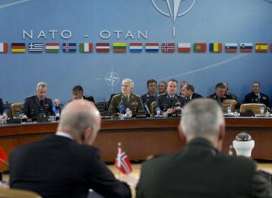 Информационные угрозы из Москвы изучают в Праге