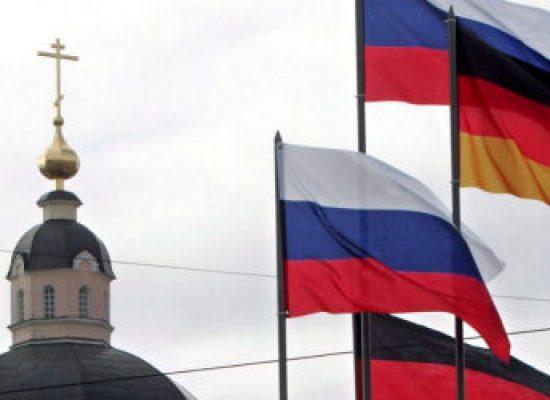 Informationskrieg in Deutschland? Zur Gefahr russischer Desinformation im Bundestagswahljahr