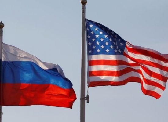 Конгресът на САЩ отдели 100 милиона долара за противодействие на руското влияние
