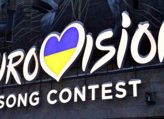 L'Ukraine et l'Eurovision: une histoire d'amour et de politique. Deuxième partie: 2010-2017