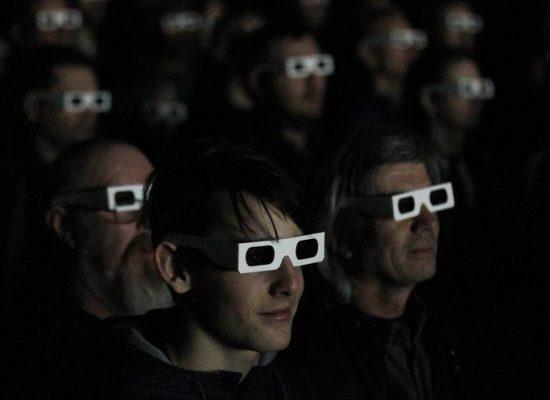 Euristiche cognitive e propaganda: la disinformazione ai tempi di internet
