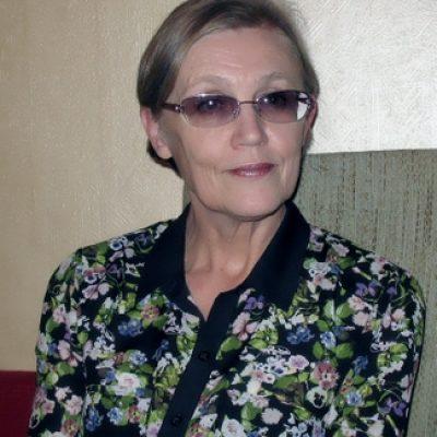 Ирина Павлова: Сталинската концепция за Втората световна война за народа