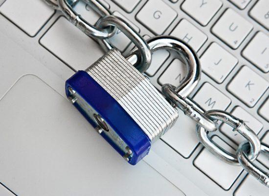 OpenEconomy: как российские власти будут контролировать интернет. Три основных способа