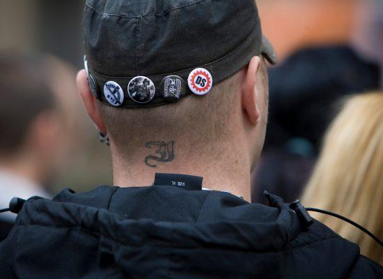 O fašistickém podhoubí Parlamentních listů